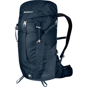 Mammut Lithium Pro Backpack 28L Men jay